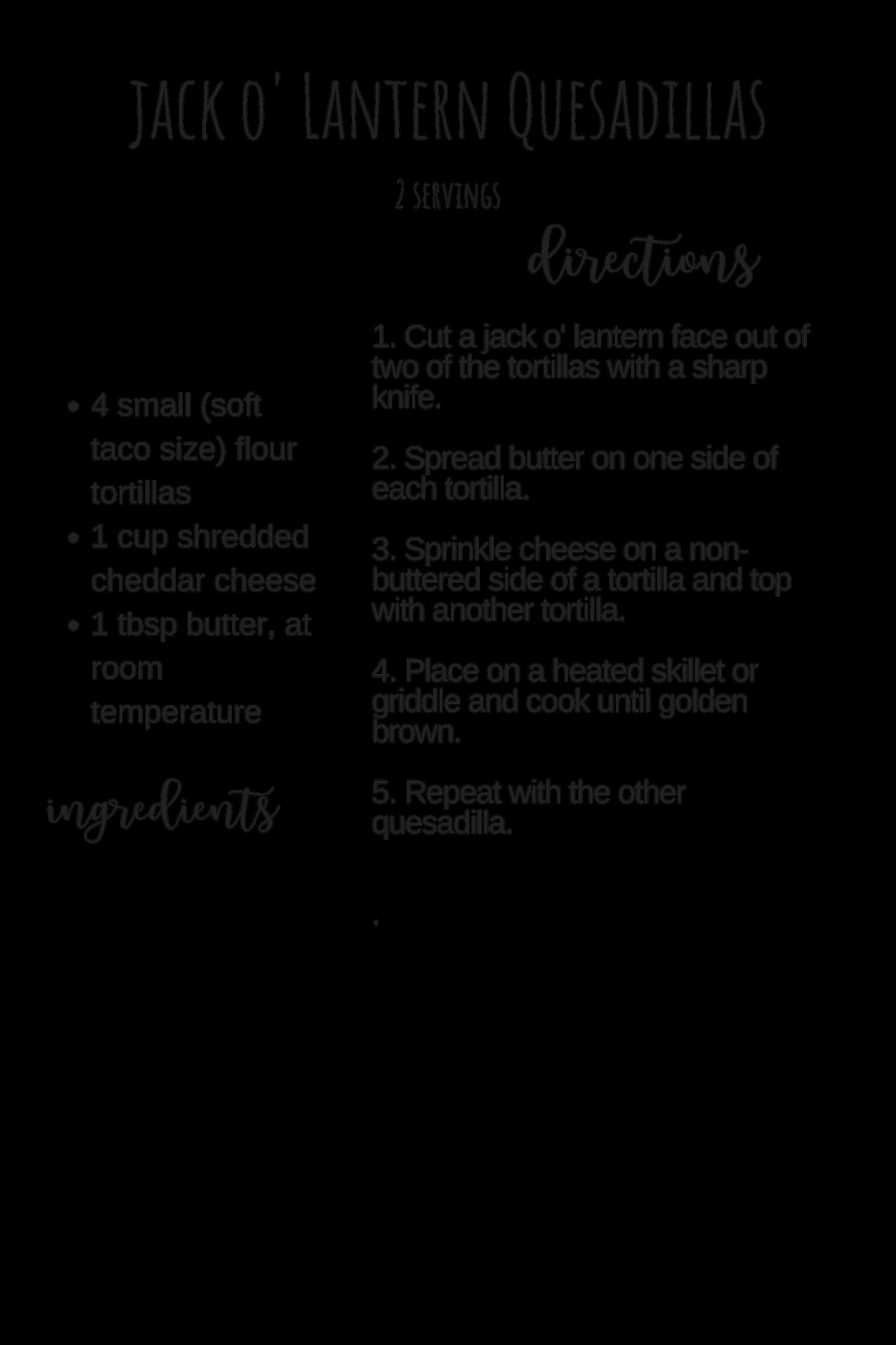 jack o lantern quesadillas (1).png