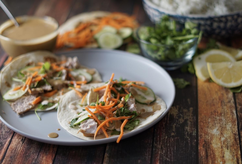 tuna tacos 1.jpg