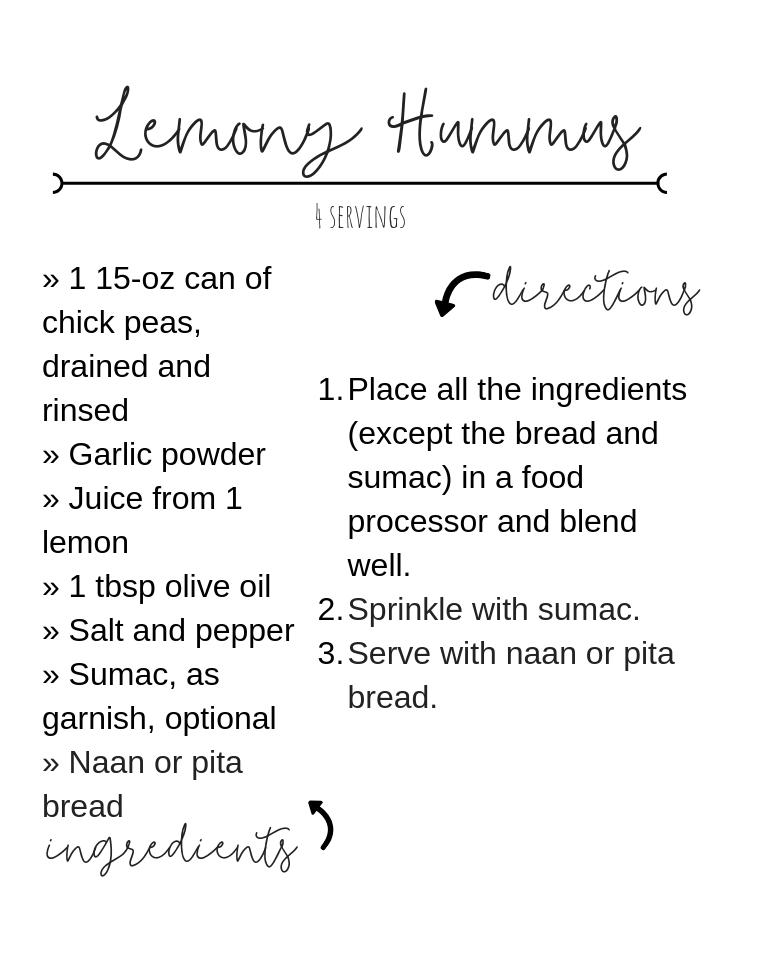 lemony hummus.png