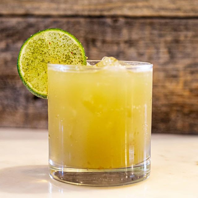 Hate Mondays?  Us too, but we've got a Green Getaway for you to help extend the weekend for one more day! . . . . . #cocktails #beer #wine #craft #allnatural #happyhour #datenight #oc #tustin #irvine #centralbaroc #drinklocal #craftcocktails #tequila #tropical #drinks #summer