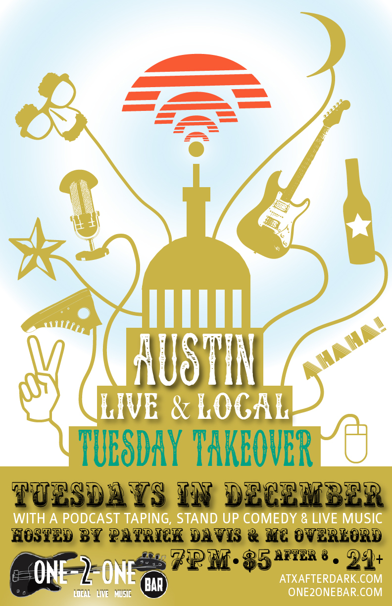 austinlivenlocal-02.jpg