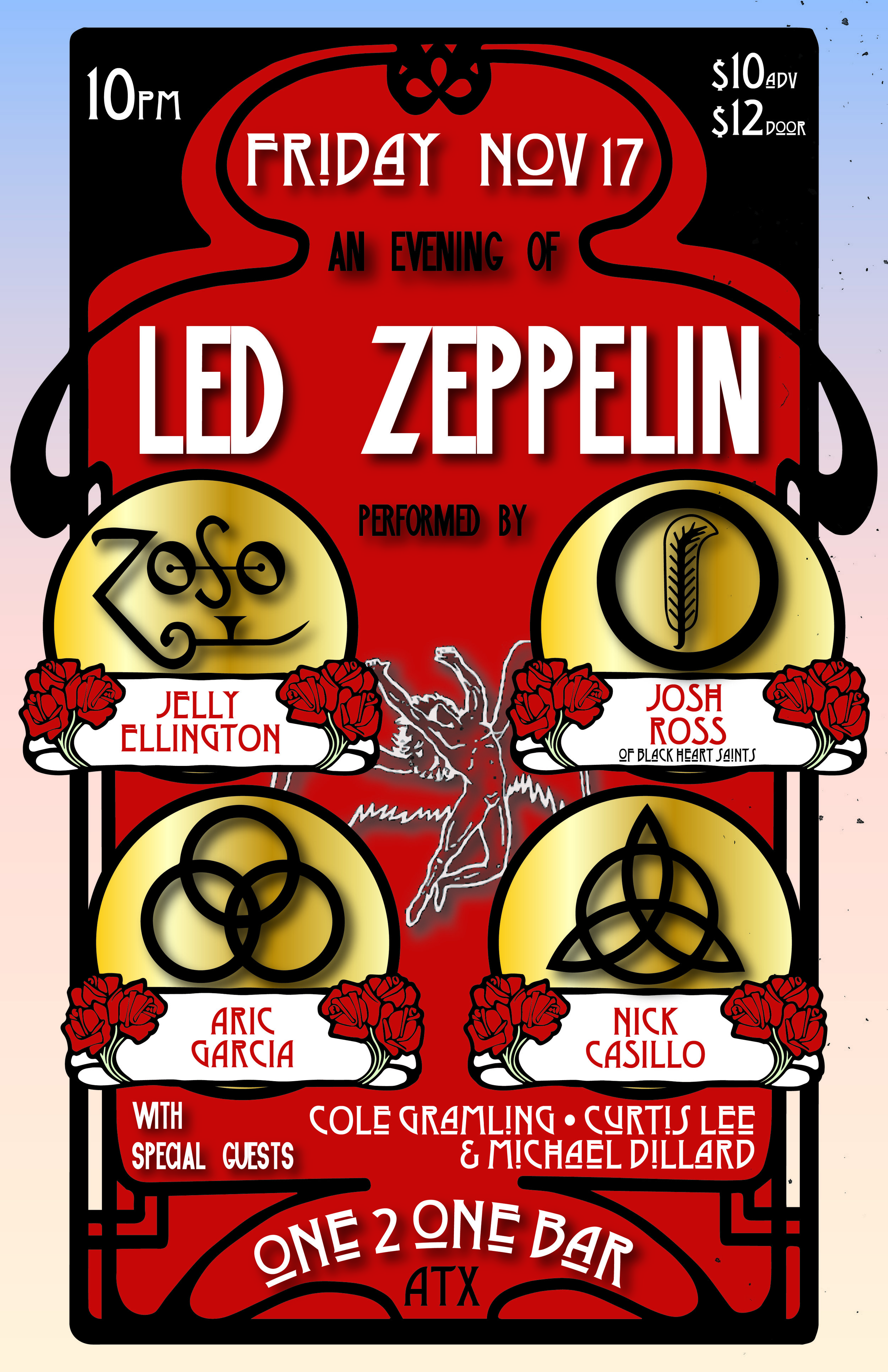 ledzep_tribute_edit-05.jpg