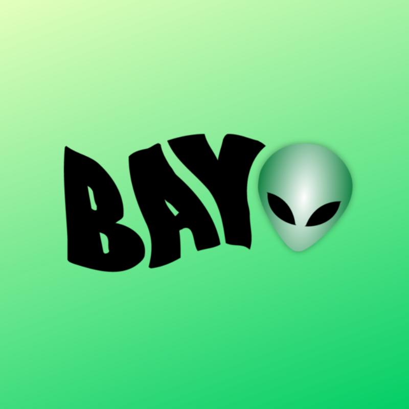 BAYLEN