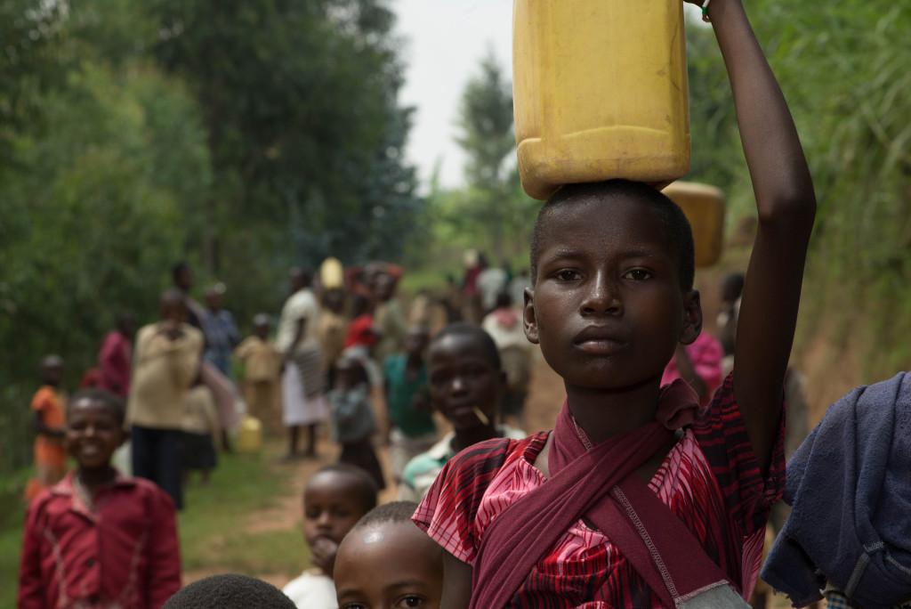 Rwanda-Save-a-Drink-4-1024x684.jpg