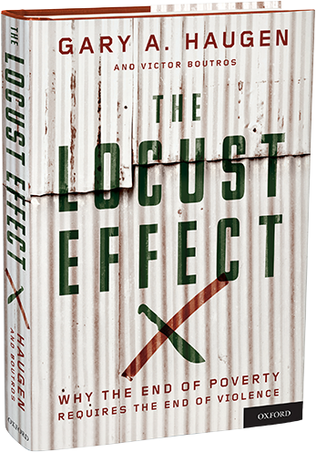 The-Locust-Effect.png