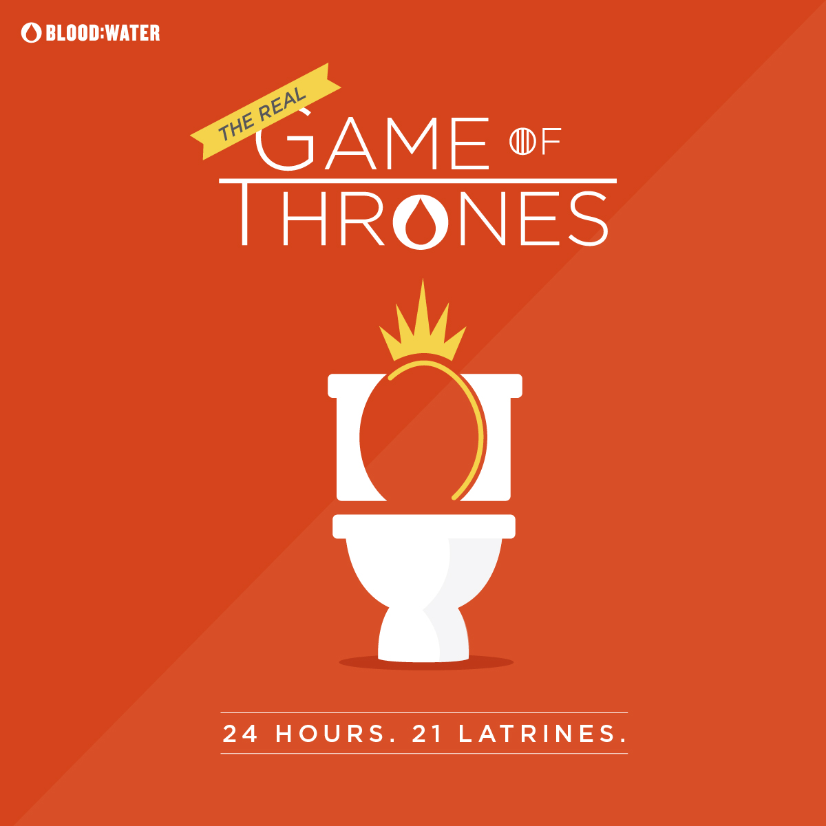 GameOfThrones_shares-01-copy.jpg