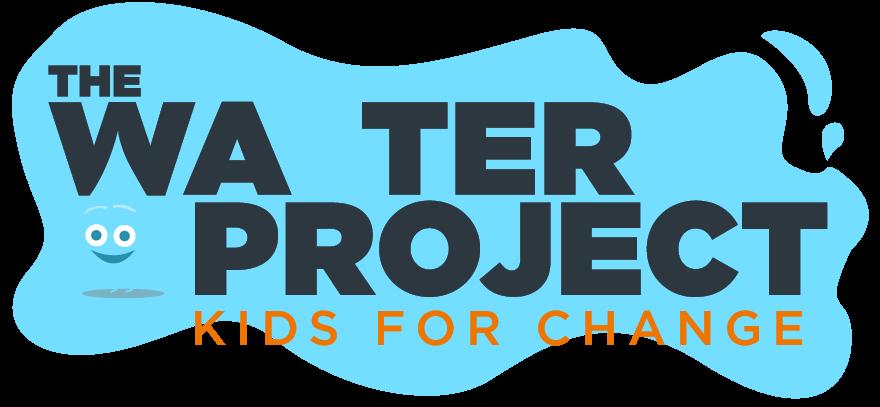 TheWalterProject_header5 copy