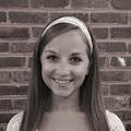 Bethany Hertrick - Engagement Intern