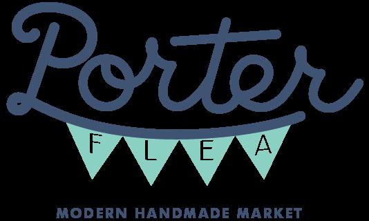 Porter-Flea.png
