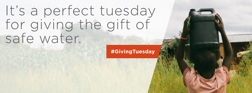 GivingTuesday_FB_Cover.png