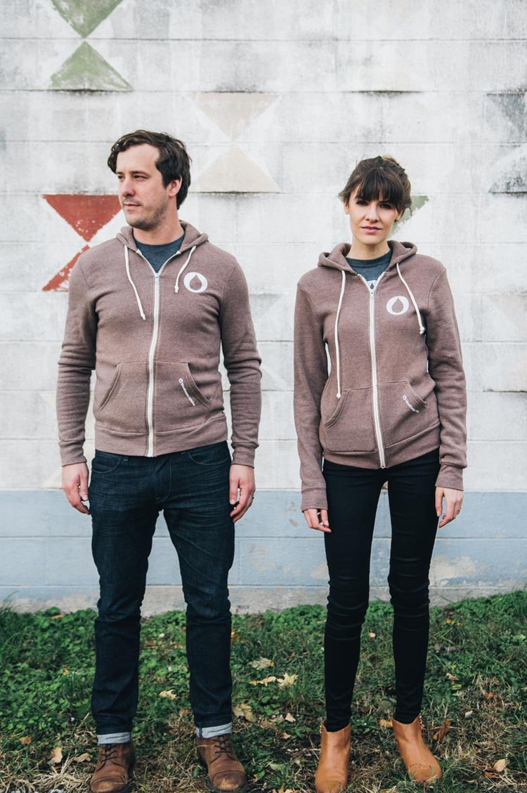 hoodie-brown.jpg