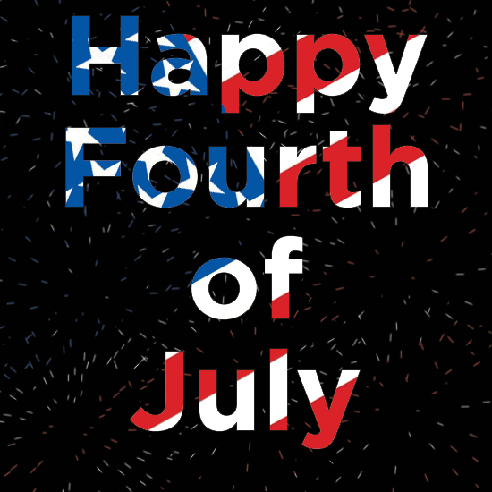Happy-Fourth-Blog