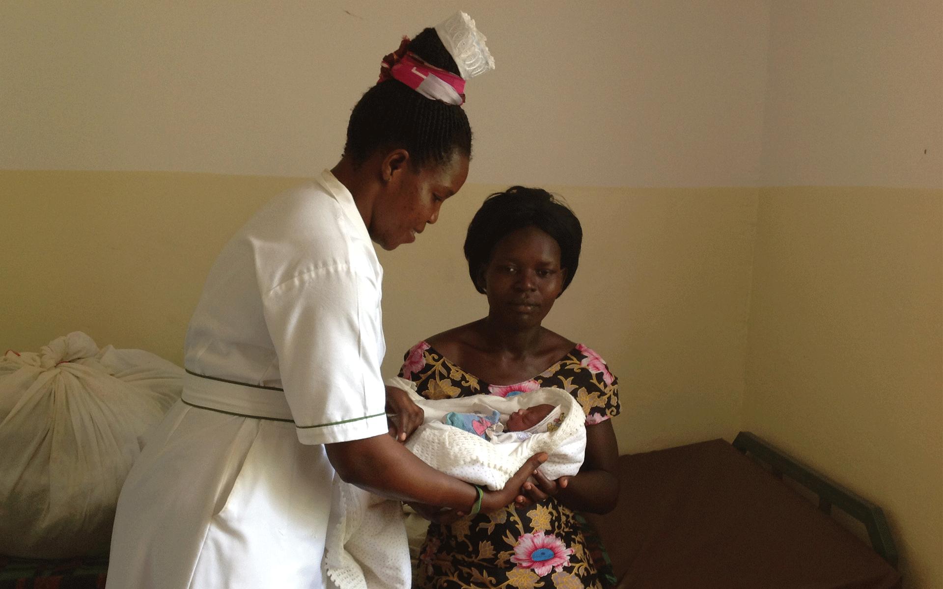 maternity-blog.png