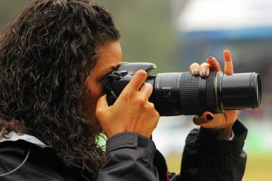 nadia photography-01