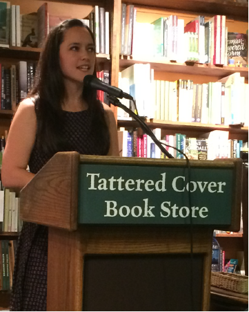 tattered cover-01