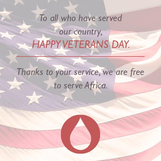 Veterans-Day-Blog