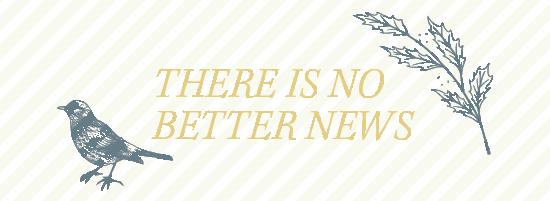 no better news-01