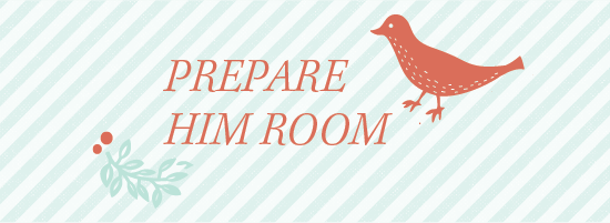 prepare him room-01