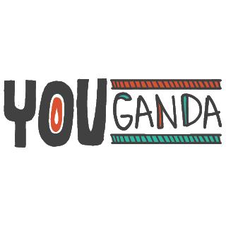 YOUganda_classyteamphoto-01.png
