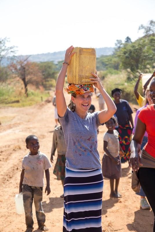 Zambia Vision Trip 2015-158.jpg