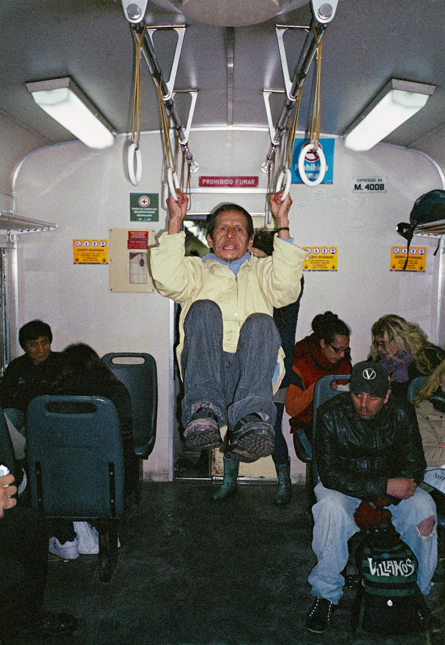 4- Ever tren lomas de zamora la toma Picture 004.jpg