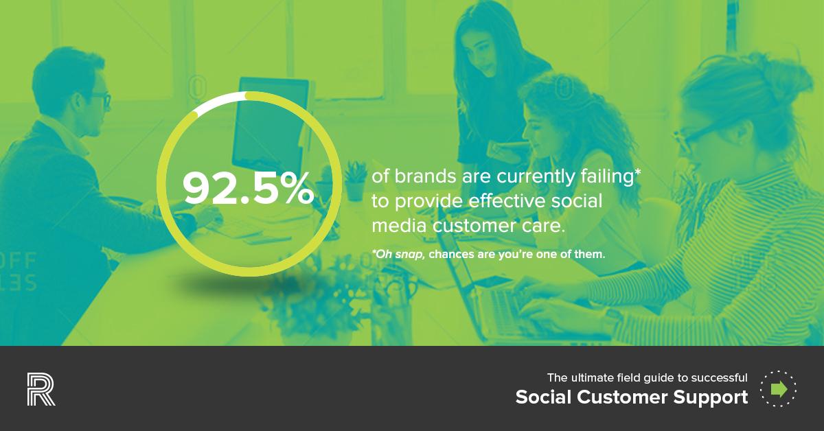 Rational_Socialcare_SocialPost_1200x628_Stats_A.jpg
