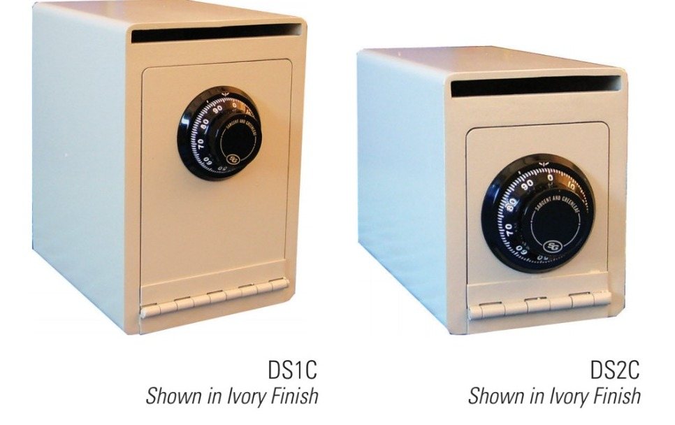 deposit mini drop safes.jpeg
