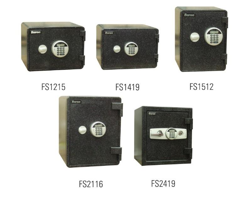 burglary fire safes.jpeg