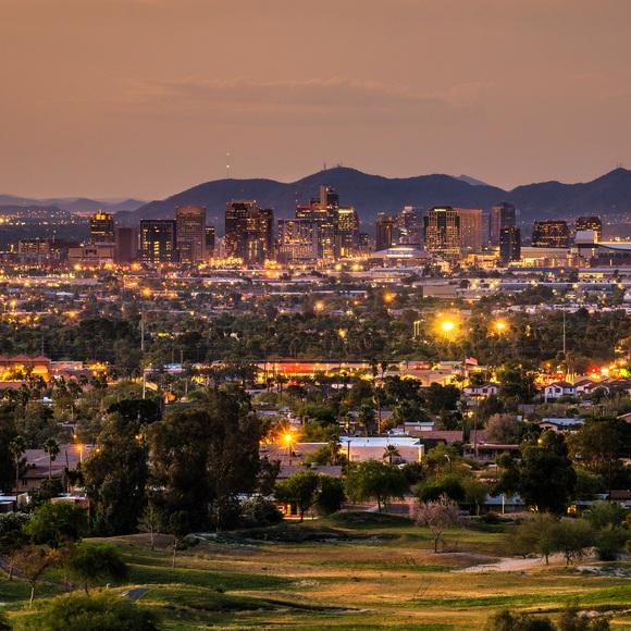 Phoenix+skyline.jpg