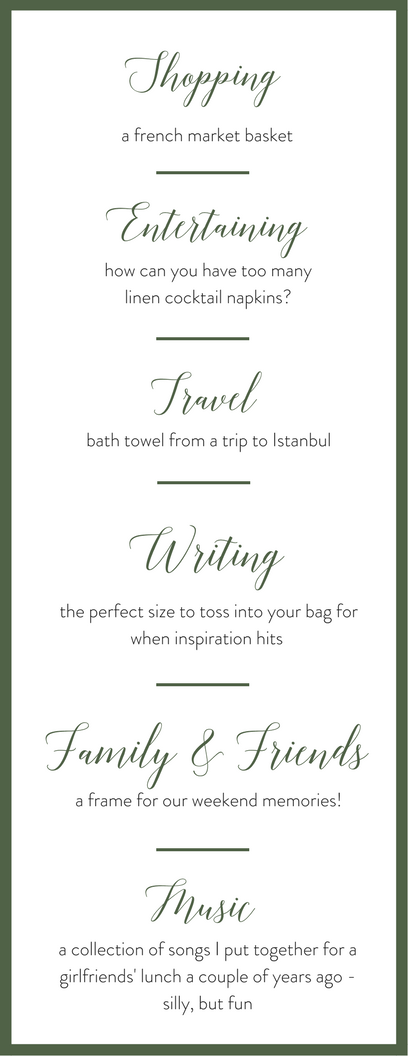 Hostess-gift-basket-card.png