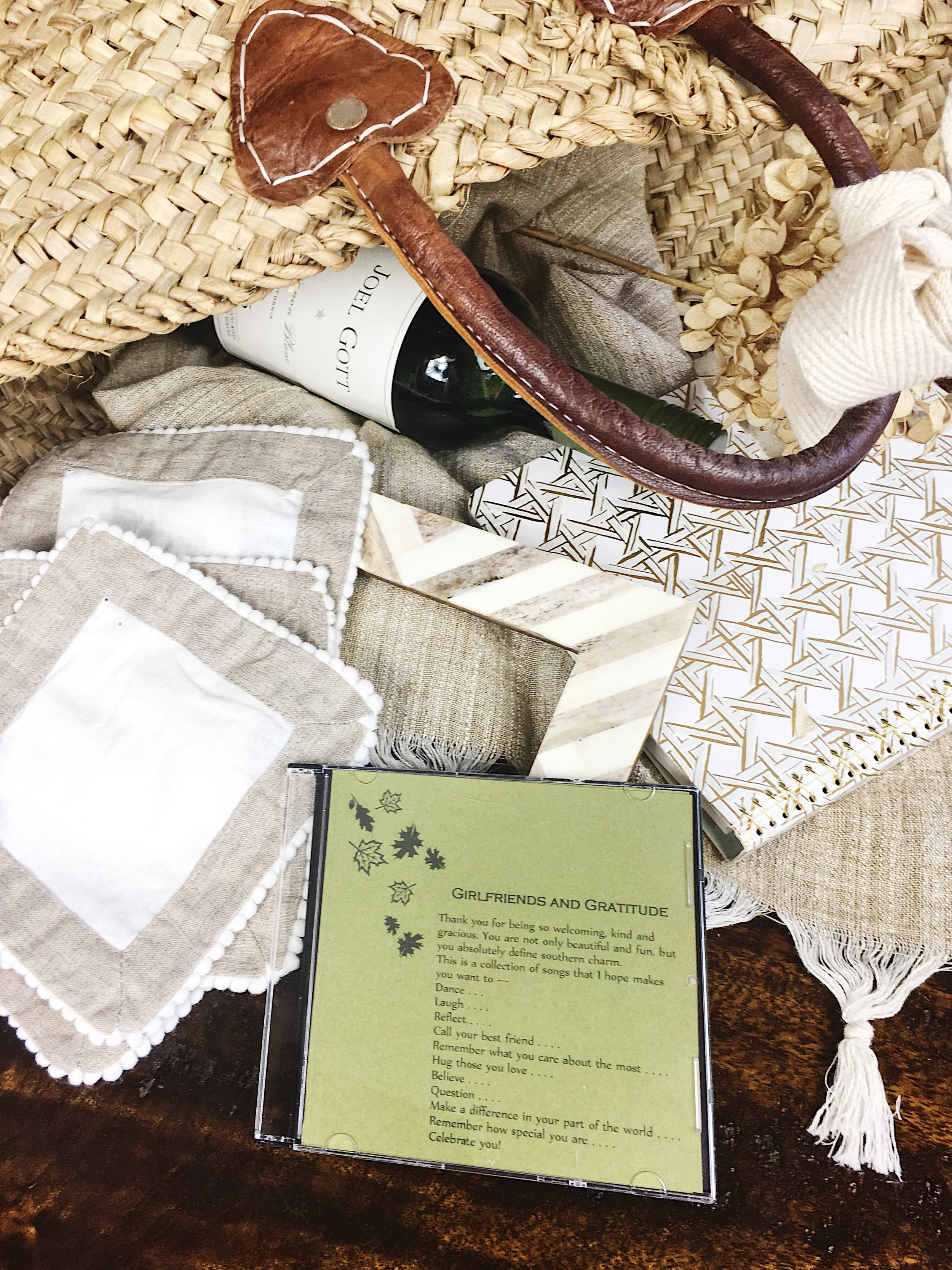 hostess gift basket-min.JPG