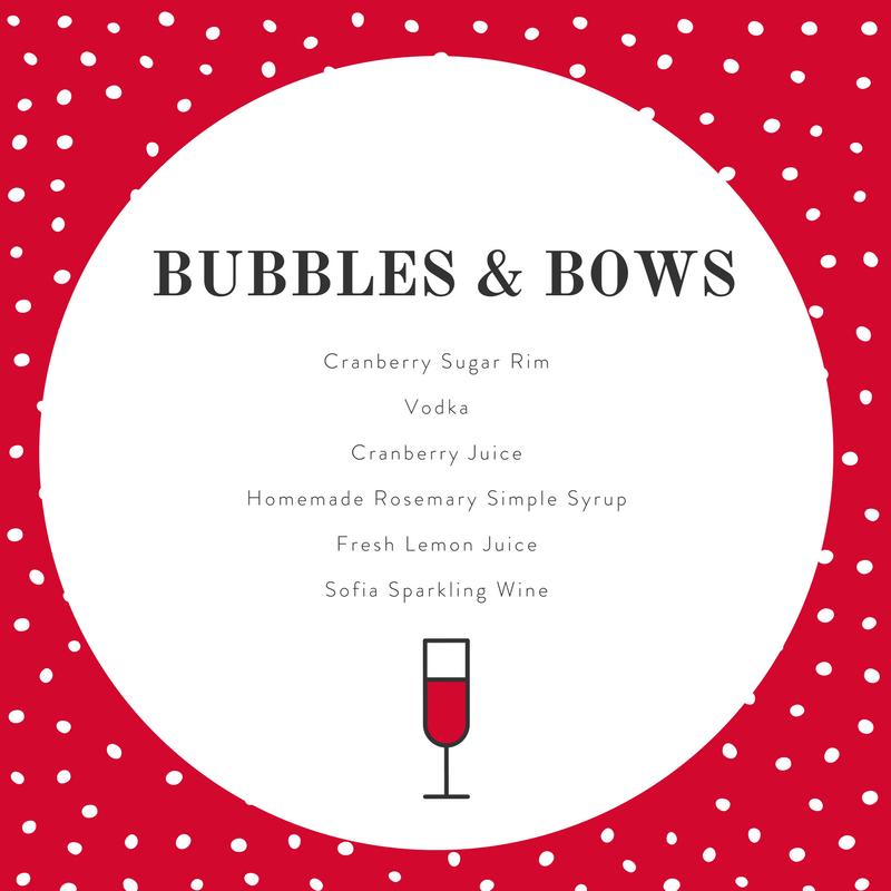Bubbles-and-bows-cocktail.png