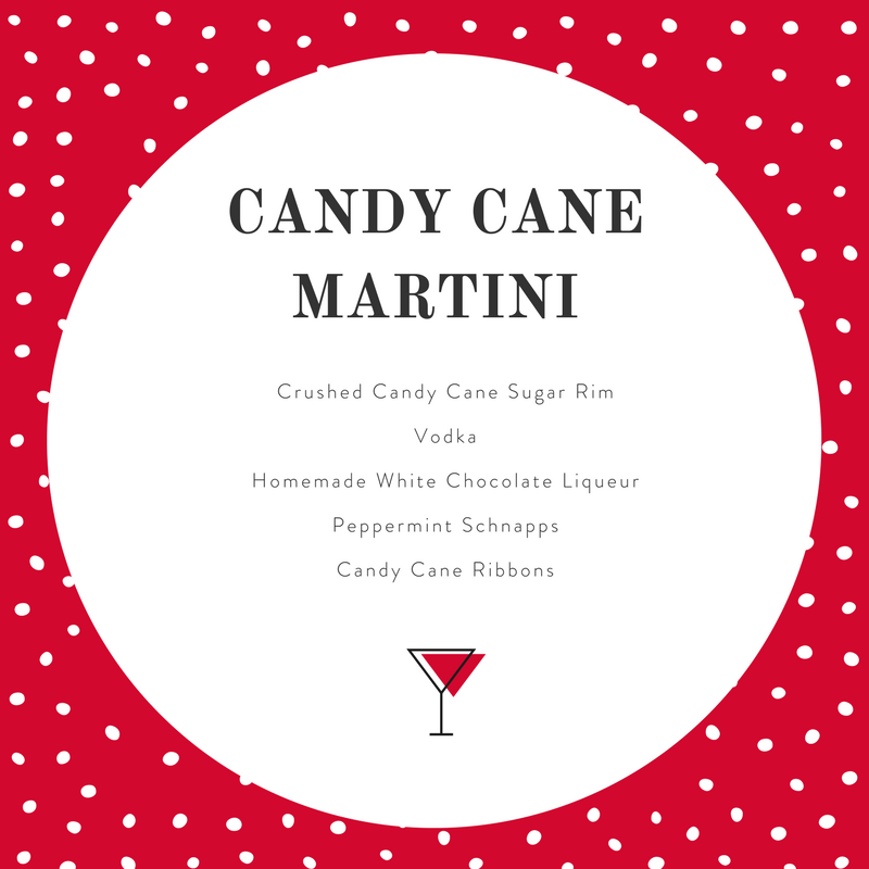 Candy-cane-martini.png