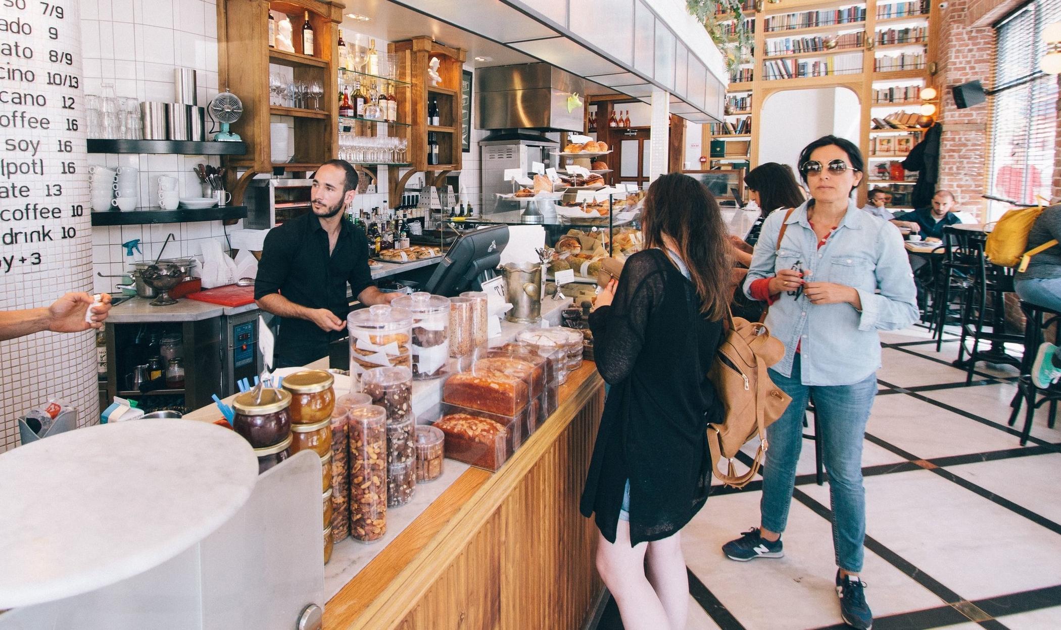 coffee-shop-experience.jpg