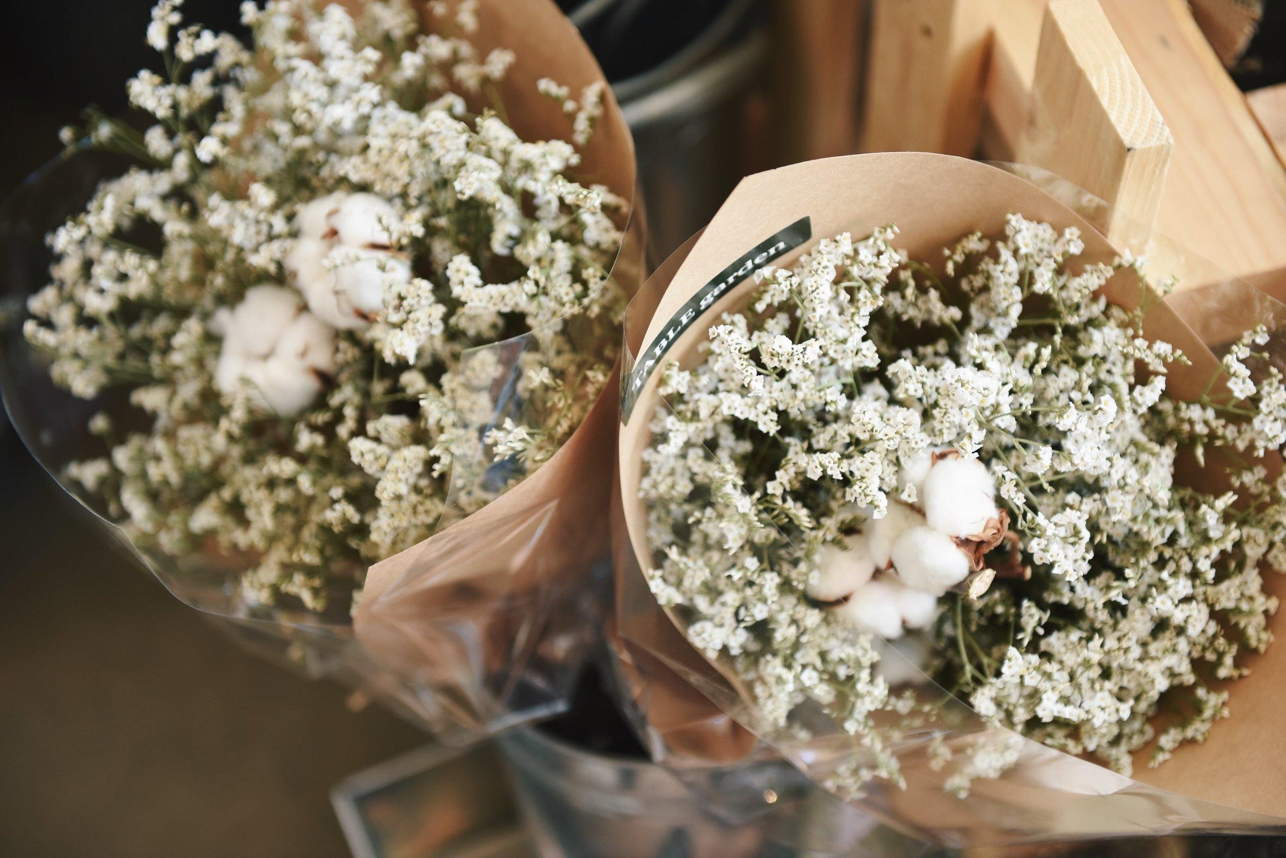 hostess-gift-flowers.jpg