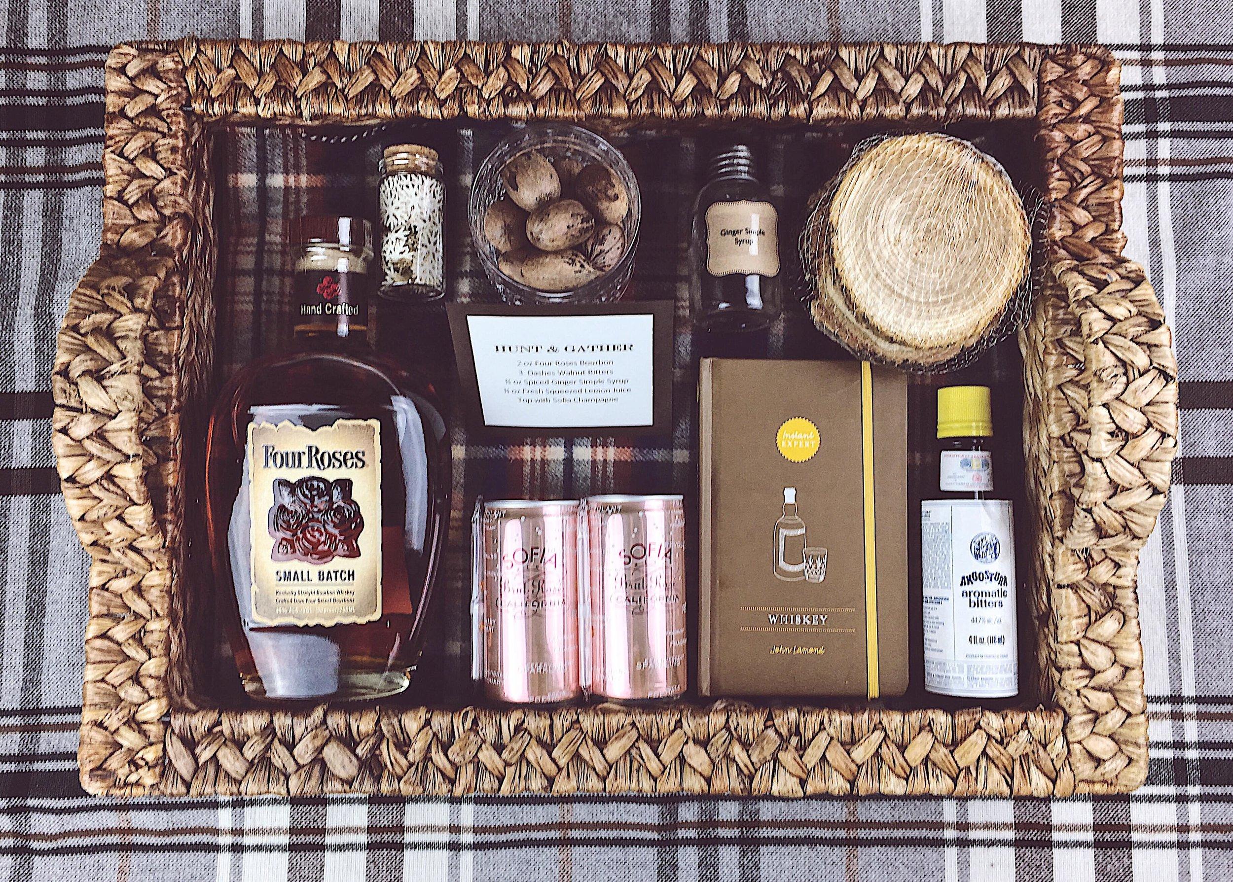 lakehouse-house-gift.j[g