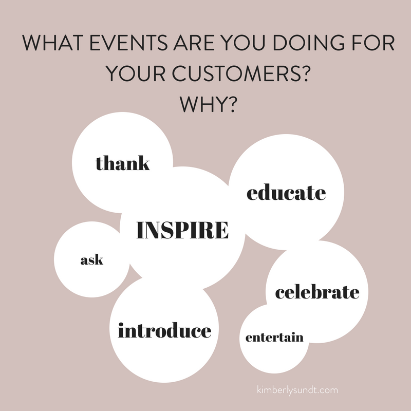 CUSTOMER-EVENTS.png