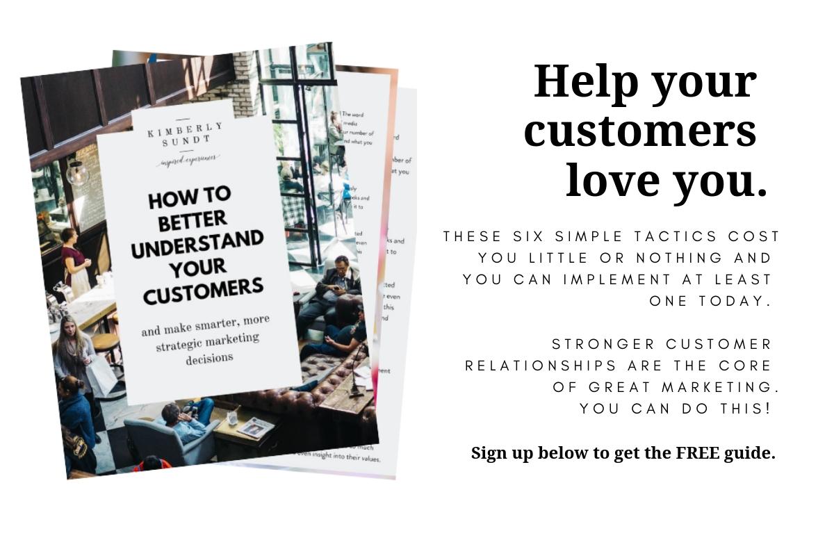 understand-your-customers-freebie.jpg