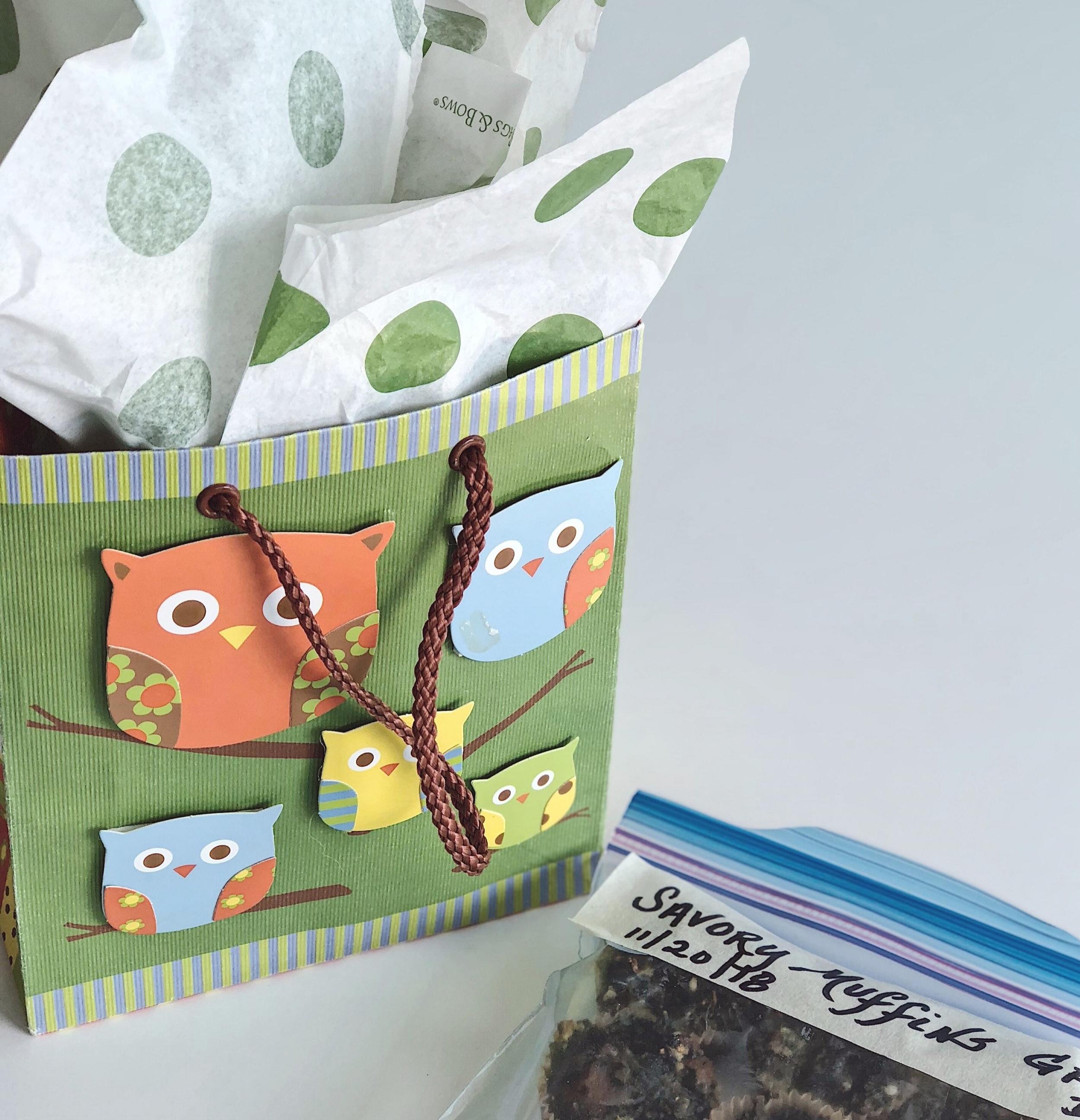 hostess-gift-in-bag.JPG