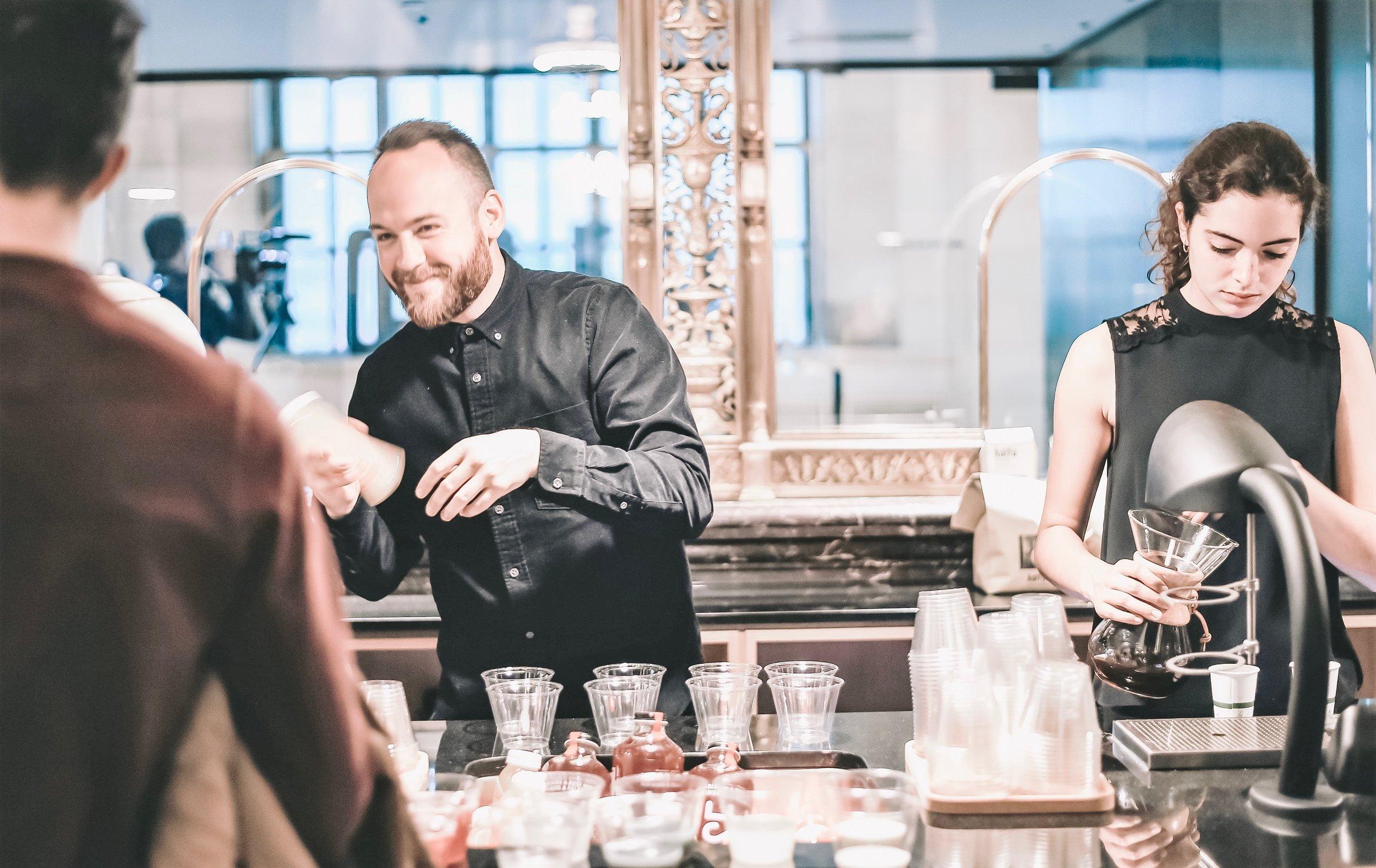 coffee-bar-customer-Experience-min.JPG