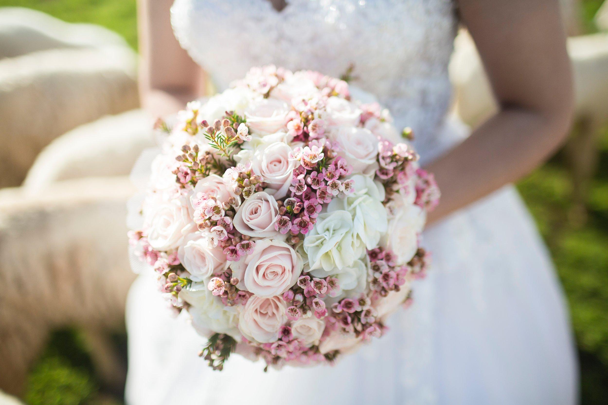 wedding-bouquet-pinks.jpg