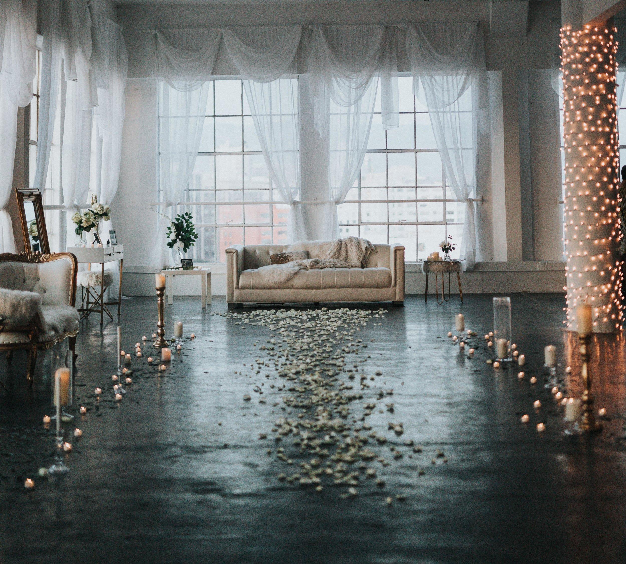 boutique-hotel-wedding-min.jpg