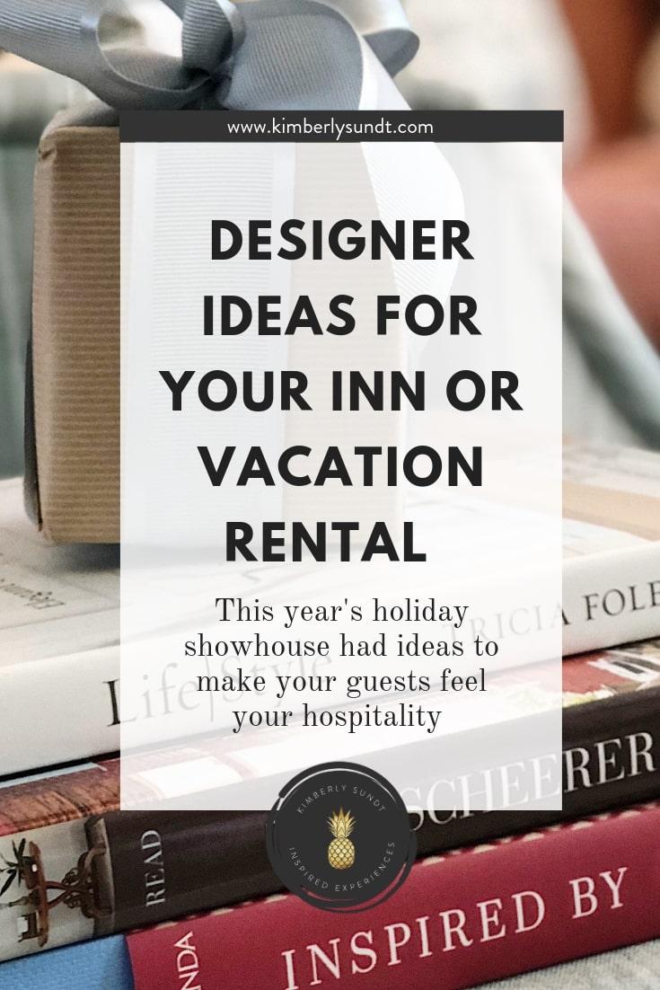 vacation-rental-showhouse-ideas.jpg