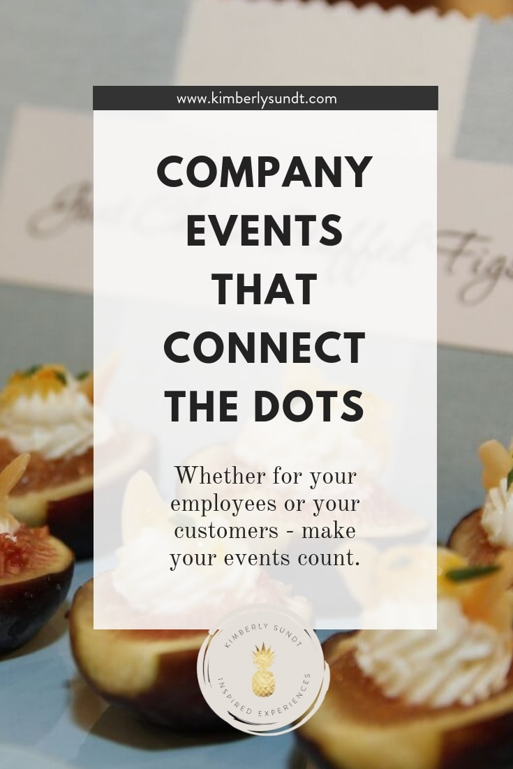 Company-events-connect-the-dots.jpg