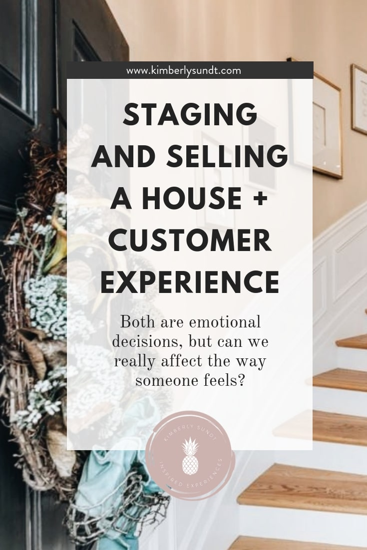 staging-a-house-to-sell.jpg