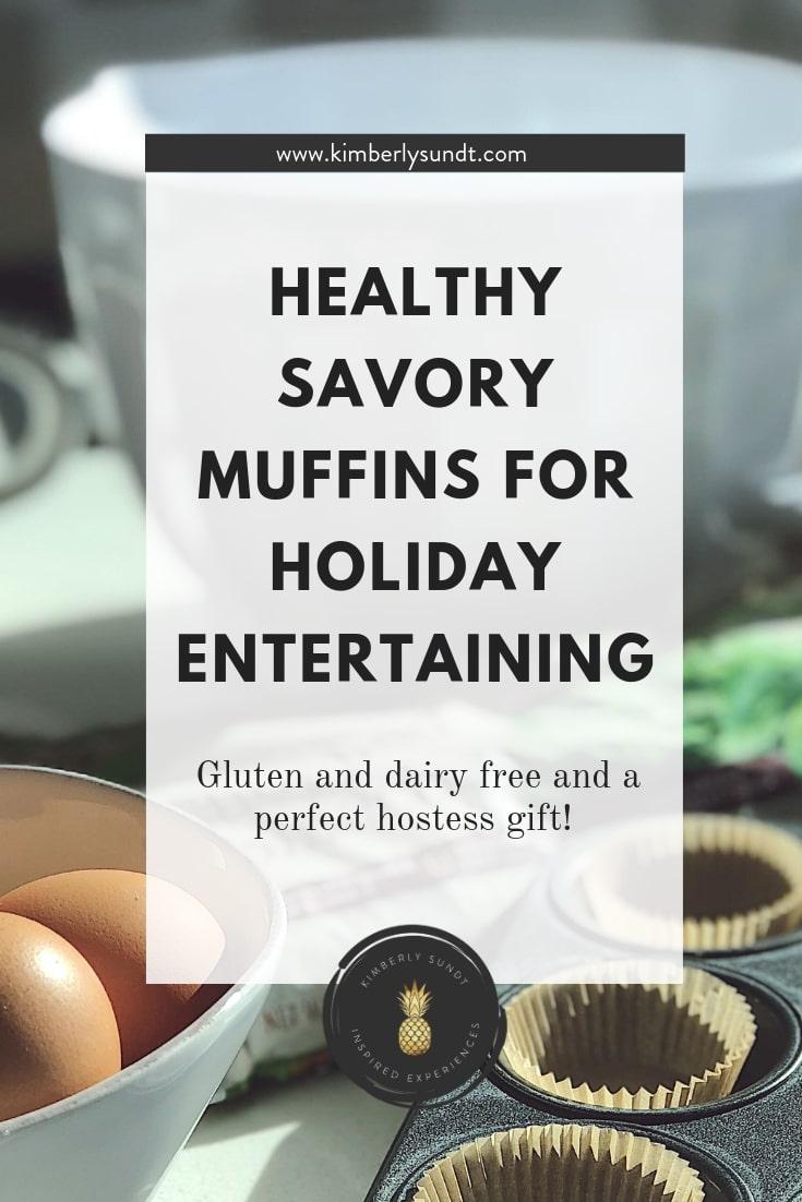 Healthy-Savory-Muffins.jpg