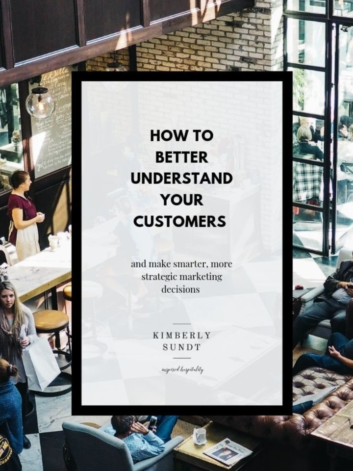 understand-your-customers-cover.jpg