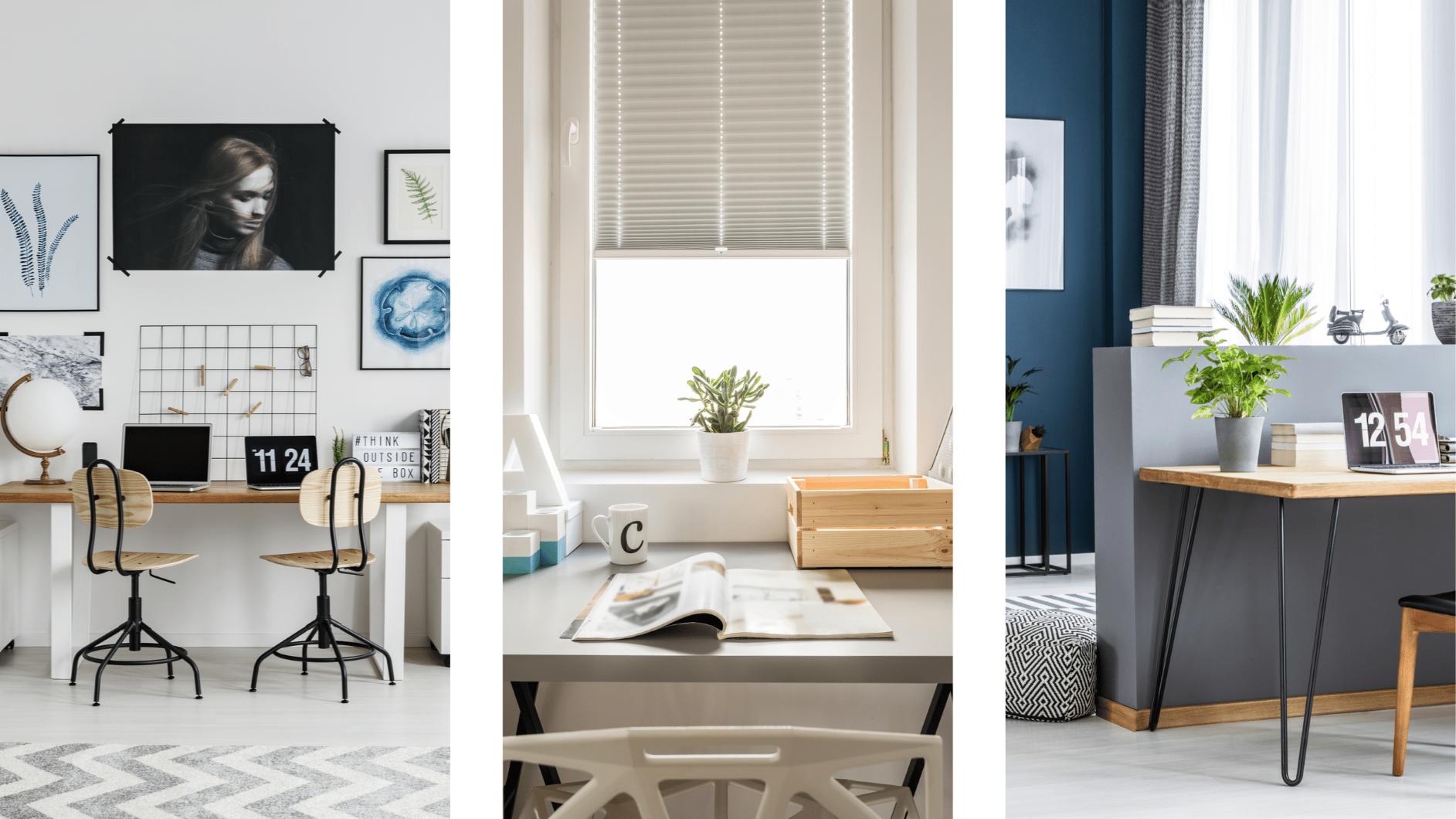 home office ideas.jpg