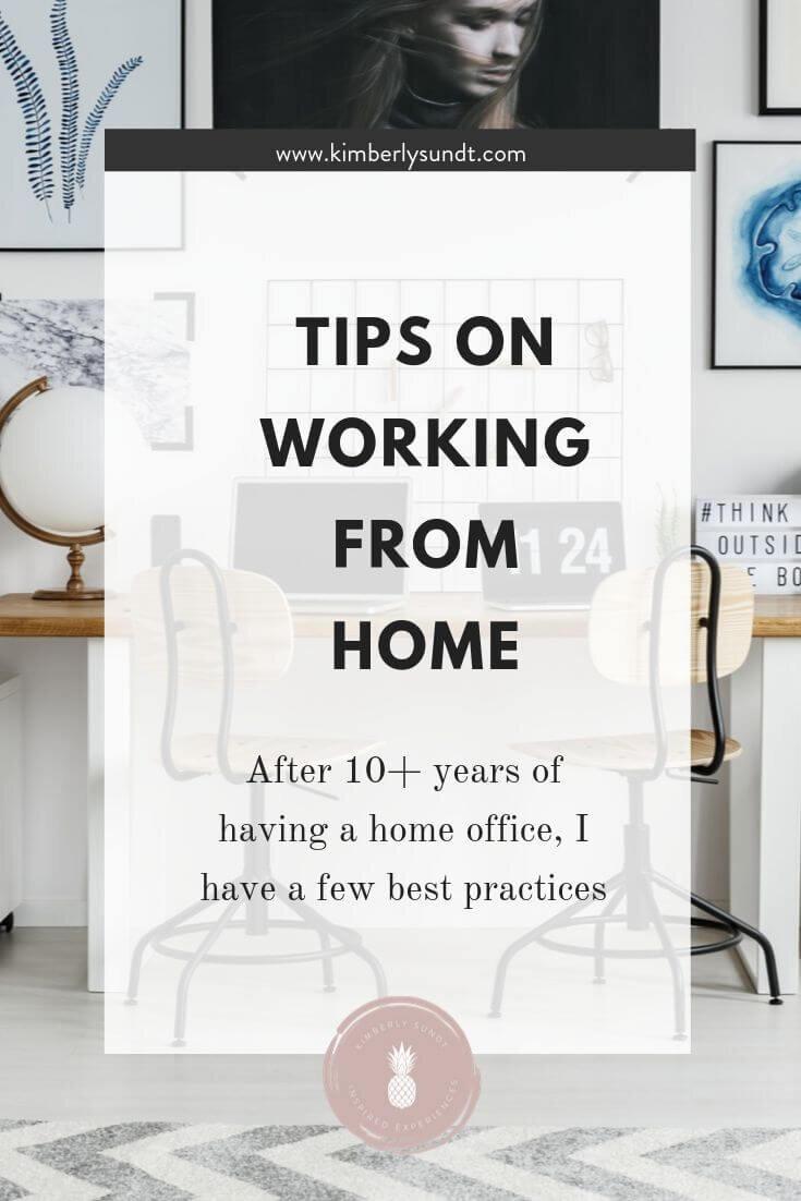 Working-From-Home. Pinterest.jpg