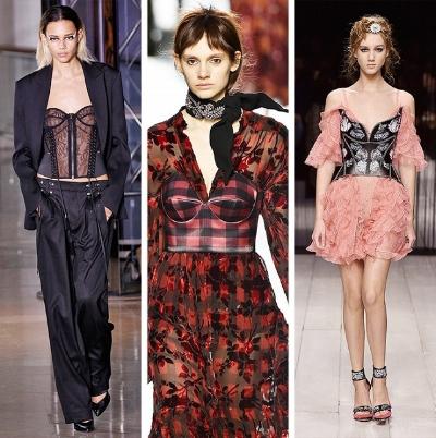 http://www.whowhatwear.co.uk/autumn-winter-2016-fashion-trends/slide13